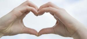 hart-handen
